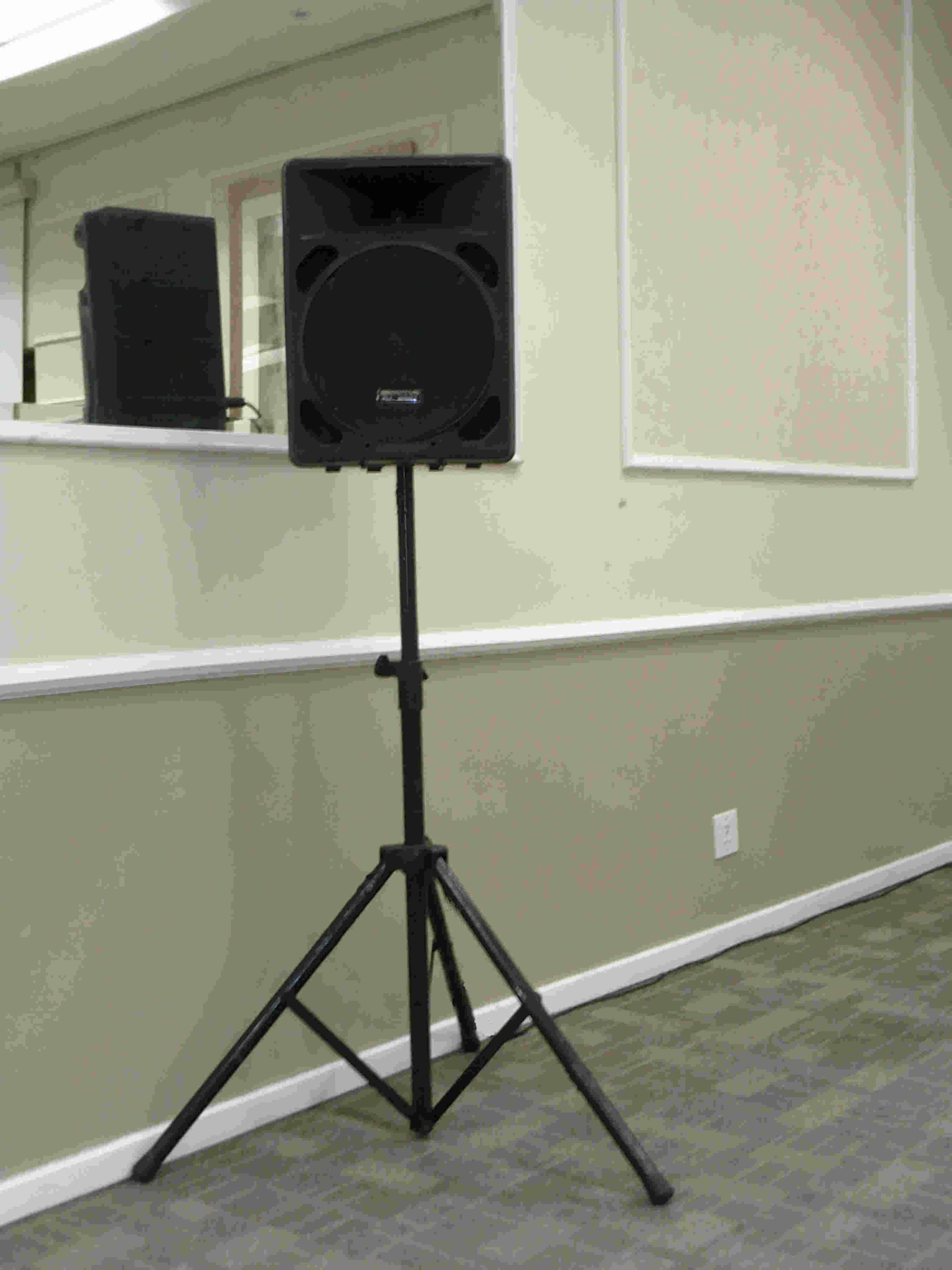 Sound systems for sale in Johannesburg