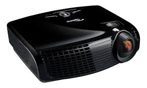 Video Data Projector